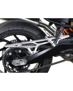 SW-Motech Kettingbeschermer BMW F 800 R (09-)