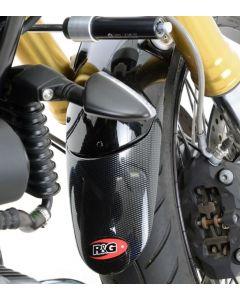 R&G CERG0245CL Spatbord Verlenger Carbon