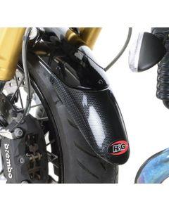 R&G CERG0335CL Spatbord Verlenger Carbon