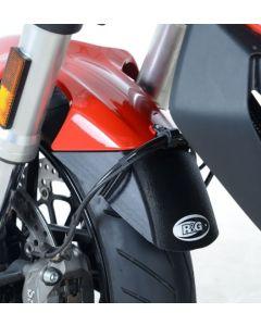 R&G CERG0347CL Spatbord Verlenger Carbon