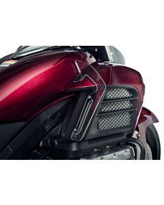 Honda Windgeleiderkit GL 1800 Goldwing F6C (14-16)
