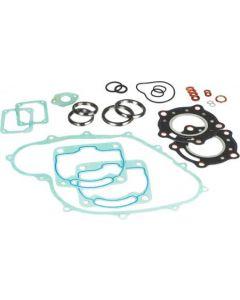 Centauro Motorblok Pakking Set 880A203FL