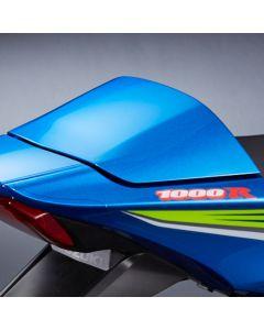 Suzuki Seatcover GSX-R 1000 / R (17-)