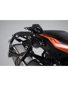 SW-Motech Pro Zijkofferdrager KTM 1050/1090/1190/1290 (Super)Adventure