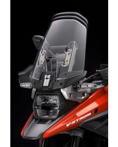 Suzuki Windscherm Hoogte Verstel-set