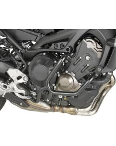 GIVI TN2132 Valbeugels Zwart Yamaha MT-09 (17-19)