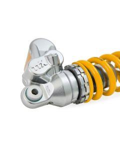 Yamaha Achterschokdemper TTX36GP YZF-R1 (M) / MT-10 (SP) (16-)