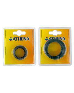 ATHENA Voorvorkkeerring Set 39x51x8/9,5