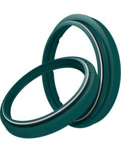 SKF Voorvorkkeerring 43X55.4X9 Groen