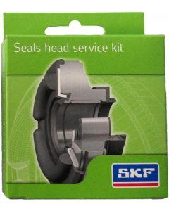 SKF Schokdemper Keerring WP-18-50-15 Link