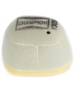 Champion Luchtfilter Y305/302