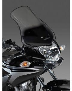 Honda Windscherm Hoog CBF 125 (12-15)