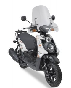 GIVI A288A Montageset voor 288A Yamaha BW'S 125