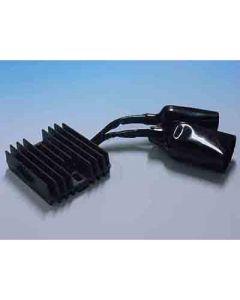 Hoco Parts Spanningsregelaar 67 3439