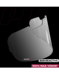 Arai Vas-V Pinlock RX-7V / Chaser X