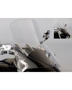 Suzuki Windscherm Touring) Intruder M 1500