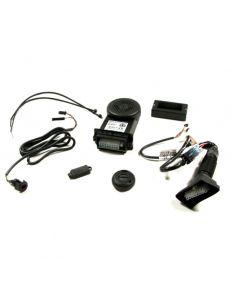 Vespa Elektronisch Alarm GTS 125/300 (18-)