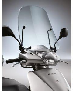 Honda Windscherm Lead NXH 110 (10)