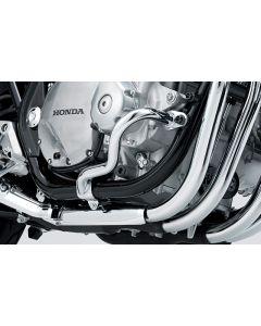 Honda Valbeugel Carterbescherming CB 1100 (EX/RS) (17-)