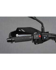 Suzuki Handvatverwarming V-Strom DL 250 (17-)