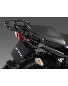 Honda Bagagedrager Met Handgrepen CBF 125 (12-15)
