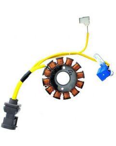 Hoco Parts Dynamo 90 9194