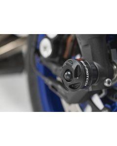 SW-Motech Voorvork Sliders Yamaha MT-09 (13-)