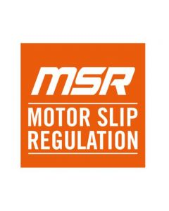 KTM Motor Slip Regulation 1290 Super Adventure/Super Duke R/GT