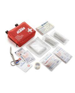 KTM Eerste Hulp Kit