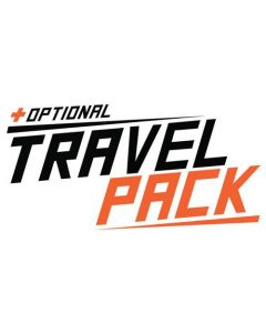 KTM Travel Pack 1290 Super Adventure R/S (18-)