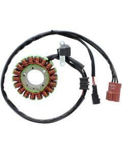 Hoco Parts Dynamo 90 9191