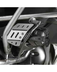GIVI LP5112 Lampbescherming BMW R1200GS Adventure (14-16)
