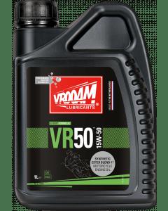 Vrooam VR50 15W50 1ltr