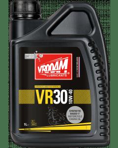 Vrooam VR30 10W40 1ltr