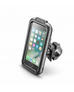 Interphone Smartphonehouder Iphone 7