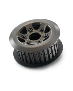 KTM Slipper Clutch RC 8 (08-10)