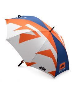 KTM Replica Paraplu
