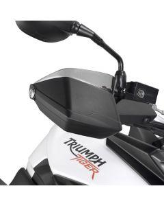 GIVI EH6401 Handkap Verhoging Triumph Tiger 800/800 XC