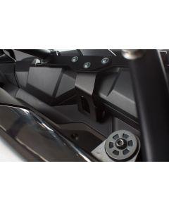 SW-Motech Off-Road Verstevigingsset Evo Rek Honda CRF 1000L Africa Twin (15-)