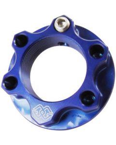 Gilles Borgmoer ACMA M25x1.0 Blauw