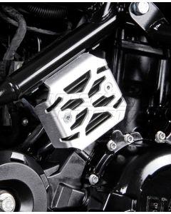 SW-Motech Gelijkrichter Beschermer BMW F 800 GS (08-)