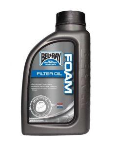 Belray Luchtfilter Foam Olie 1L