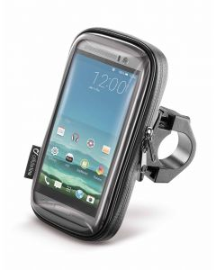 Interphone Smartphonehouder 5,2 inch