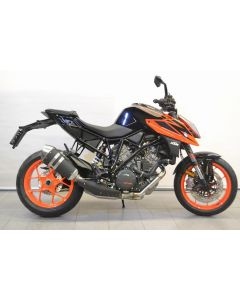 KTM 1290 SUPERDUKE R ABS