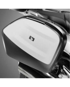Honda Zijkofferset 29 ltr