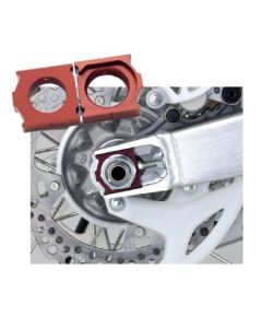 Honda Kettingspanner Rood