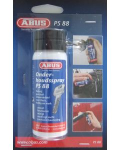 ABUS Slot Spray PS88