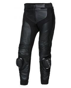 IXS RS-1000 Sports LD Pants