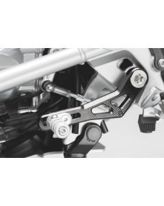 SW-Motech Schakelpedaal BMW R 1200 GS LC / Adventure (13-)