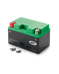 KTM Lithium Ion Accu 76011953000
